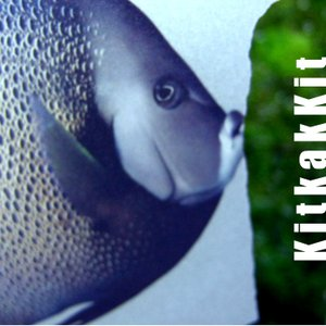 """Image for 'EP 2008 """"Kit kak Kit""""'"""