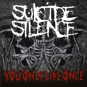 Immagine per 'You Only Live Once - Single'
