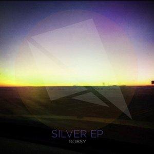 Bild för 'Silver EP'