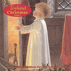 Image for 'Toyland Christmas'