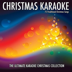 Imagem de 'The Ultimate Karaoke Christmas Collection (Sing Your Favourite Christmas Songs)'