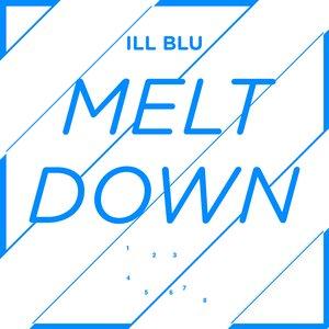 Immagine per 'Meltdown EP'