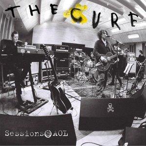Imagem de 'Sessions@AOL'