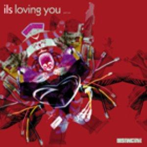Image pour 'Loving You (Drum Monkeys Remix)'