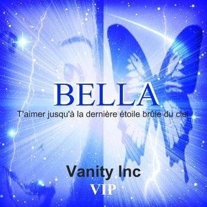 Imagen de 'Bella'