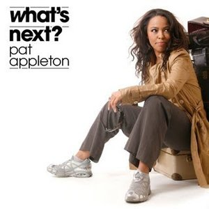 Image for 'What's next?'