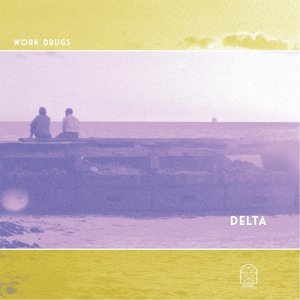 Image for 'Delta'