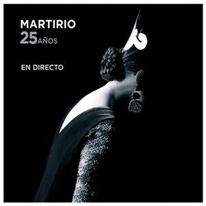 Image for 'Estoy Mala (En Directo)'