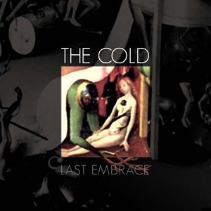 Image for 'Last Embrace'