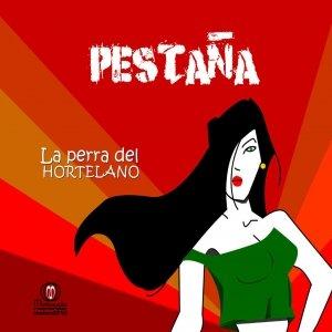 Image pour 'Perra del Hortelano'