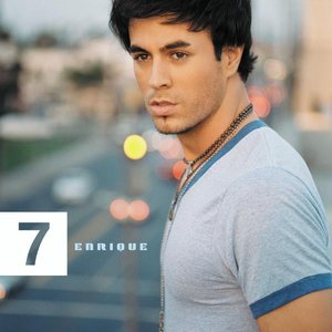 Image for '7'