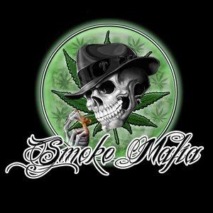 Bild för 'Smoke Mafia'