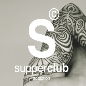 Image for 'supperclub - addiction - cd2'