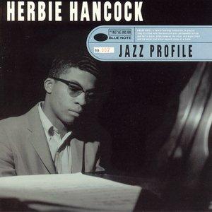 Image for 'Jazz Profile: Herbie Hancock'