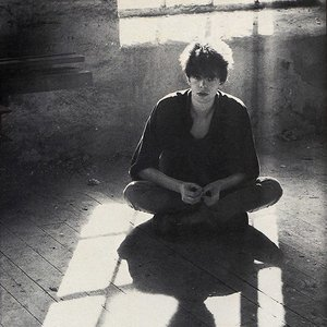 Image pour 'Ian McCulloch'