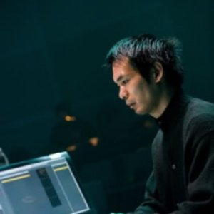 Image for 'Keiji Inai'