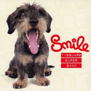 Immagine per 'SMILE'