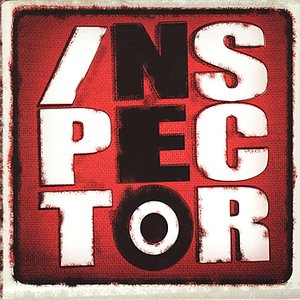 Image for 'Inspector'