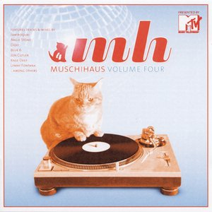 Image for 'Muschihaus Vol. 4'