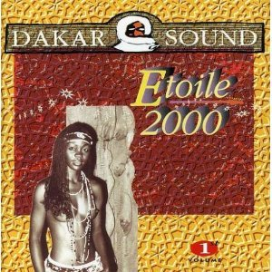 Image for 'Etoile 2000'
