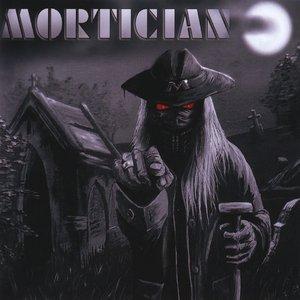 Immagine per 'Mortician'