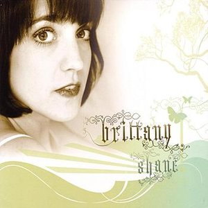Image for 'Brittany Shane'