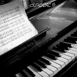 Image for 'Classics'