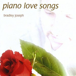 Image for 'Piano Love Songs'