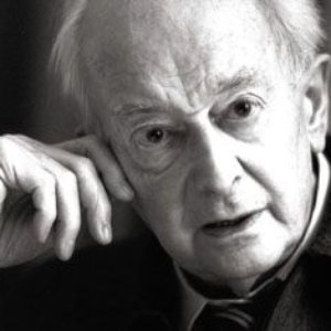Image for 'Günter Wand & NDR Sinfonieorchester'