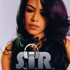 Image for 'Aaliyah vs. Selena - Are you that Somebody (S.I.R.'s Love Remix)'