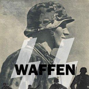 Immagine per 'Waffen SS'