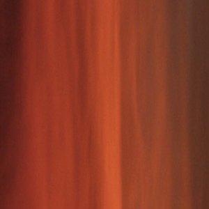 Bild för 'Bad Burn'