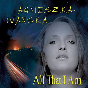 Image for 'All That I Am'