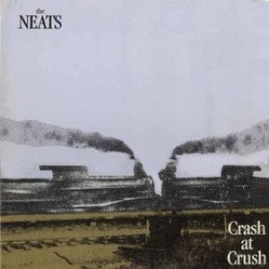 Imagen de 'Crash At Crush'