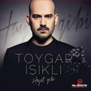 Image for 'Hayat Gibi'