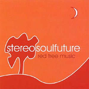 Image for 'Red Tree Music'
