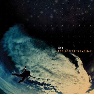 Imagen de 'The Astral Traveller'