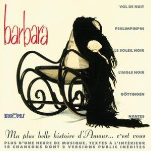 Imagen de 'Ma Plus Belle Histoire D'Amour... C'Est Vous'