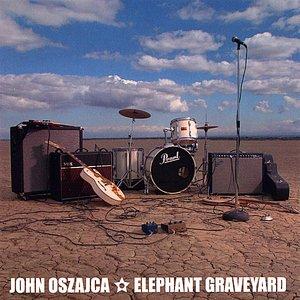 Image for 'Elephant Graveyard'