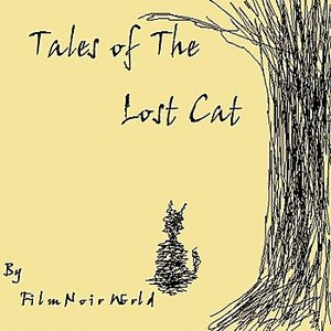 Image for 'Tales of the Lost Cat'