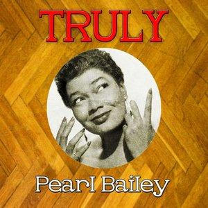 Imagen de 'Truly Pearl Bailey'
