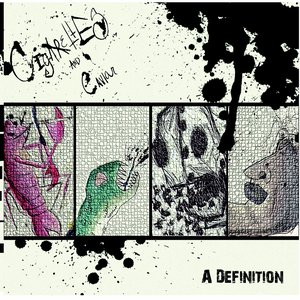 Image for 'A Definition'