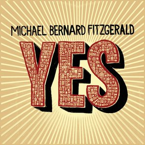 Image for 'Yes'