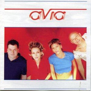 Image for 'Avia'