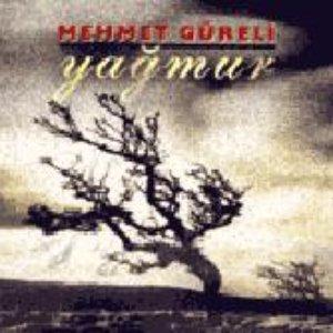 Image for 'Yağmur'
