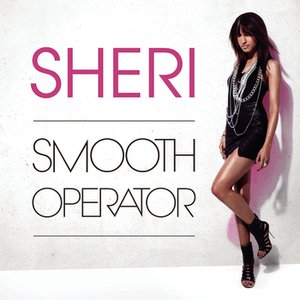 Image for 'Smooth Operator'