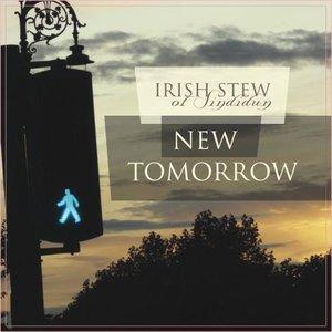 Bild für 'New Tomorrow'