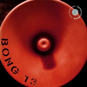 """Image for 'Strangelove (Alt 7"""" Version)'"""