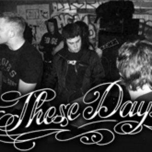 Bild för 'These Days'