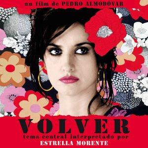 Image for 'Volver (interpretado por Estrella Morente)'